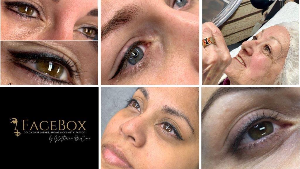 permanent-eyeliner-gold-coast