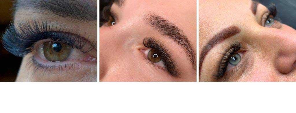 beauty-lashes-gold-coast-facebox