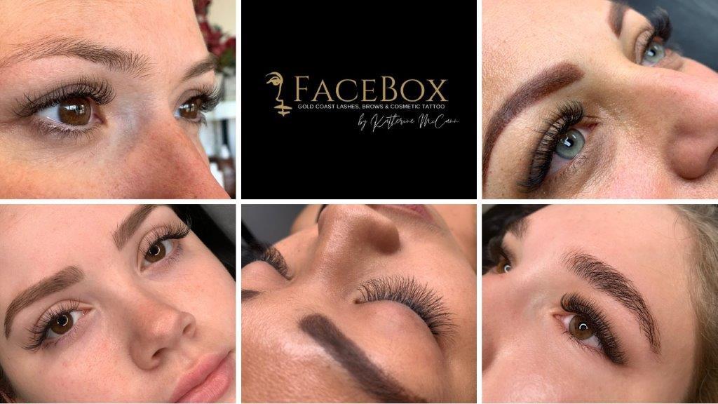 eyelash-extensions-gold-coast-facebox