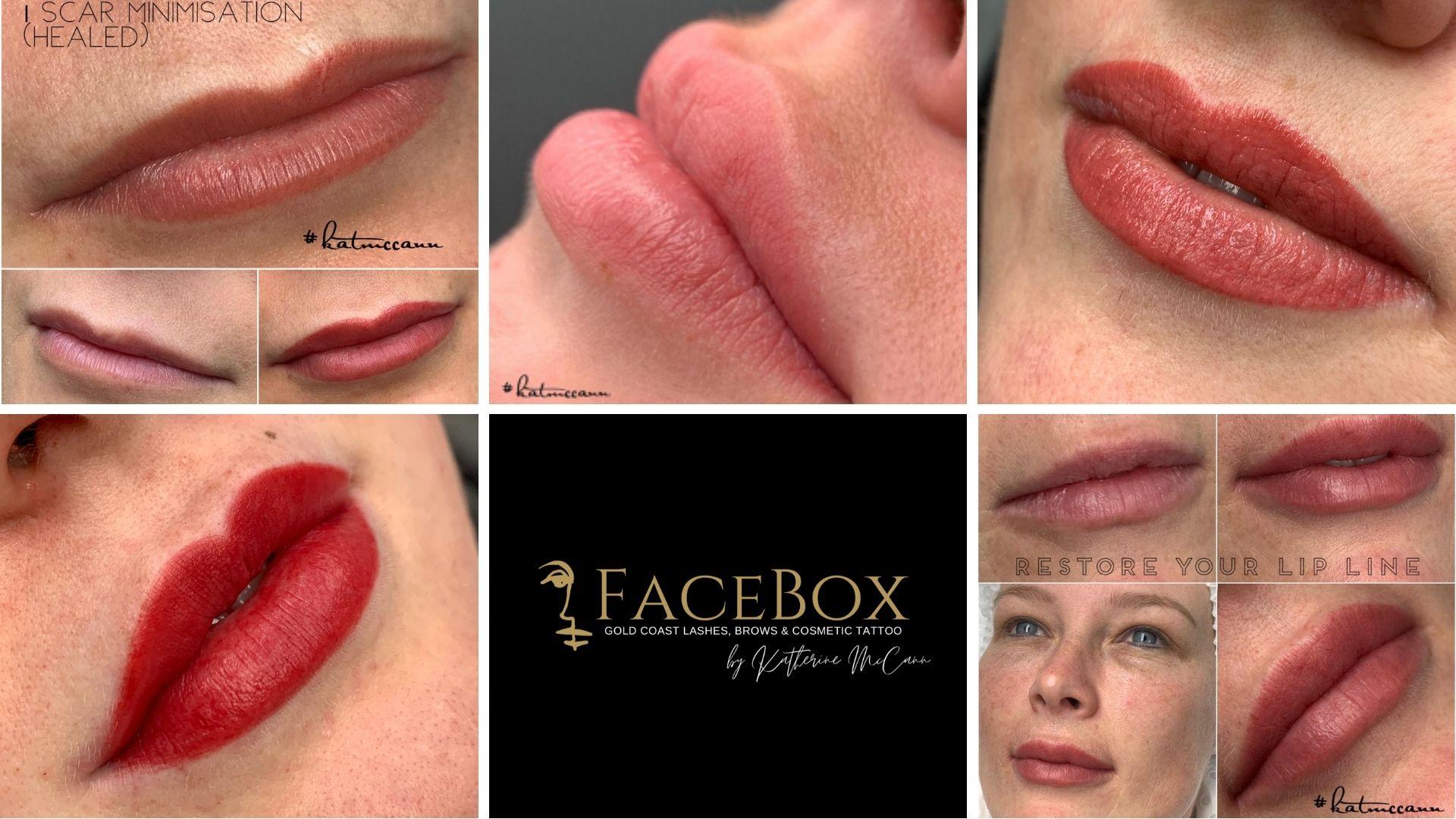 lip-tattoo-gold-coast